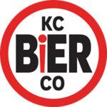 KCBC Short